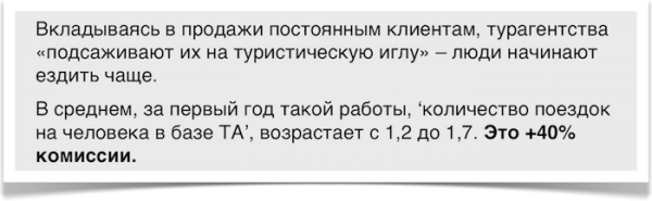 08896cc28ba4aac5ef013f1641d6c4b7