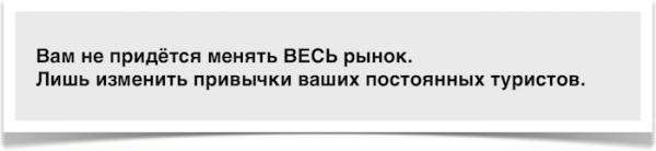 f54b8e295bcc2e06f1752933caaf0118